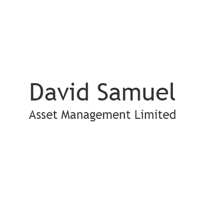 David Samuel Asset Management Limited