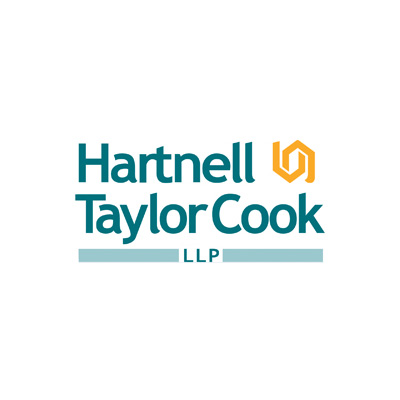 Hartnell Taylor Cook